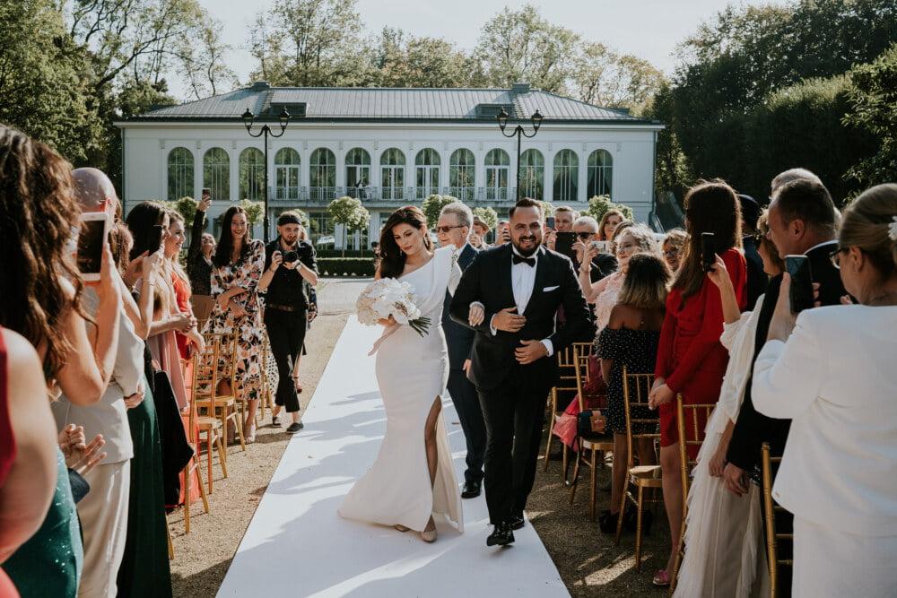 palac mala wies wesele 1