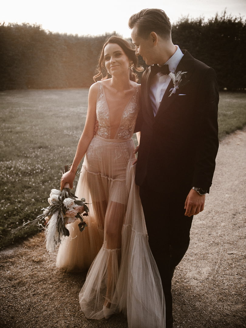 palac mala wies wesele opinie