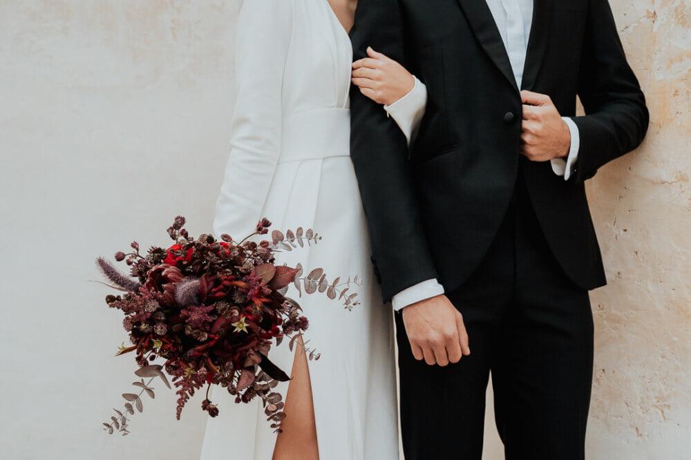 fuertaventura photographer wedding fashion 06243