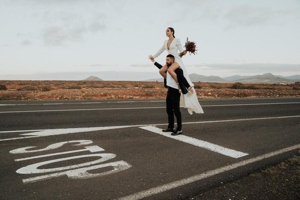 fuertaventura photographer wedding fashion 06491