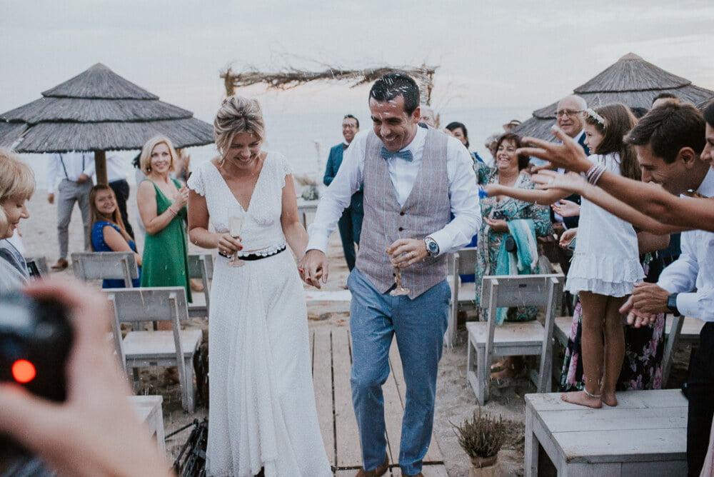 beach marbella wedding venues