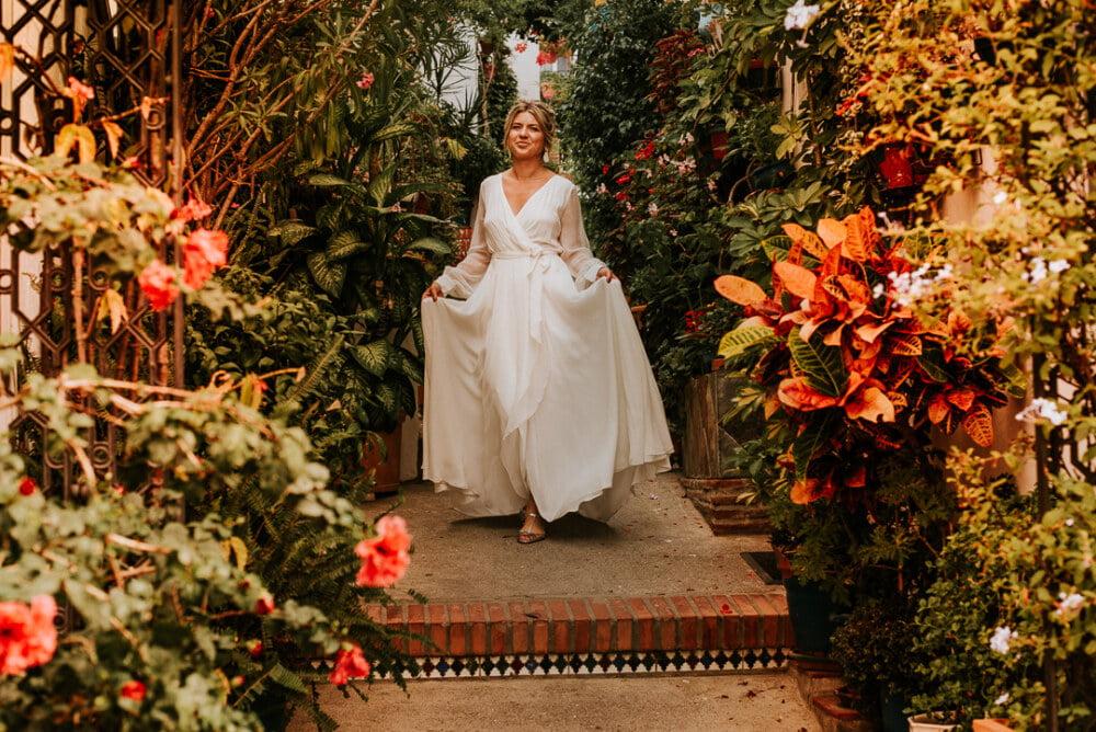 marbella wedding venues